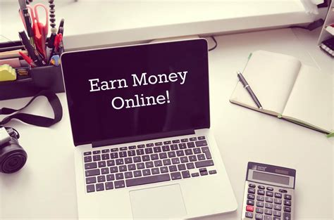 How To Make Money Online Without Money - how to earn money online without investment makemoneyinlife com