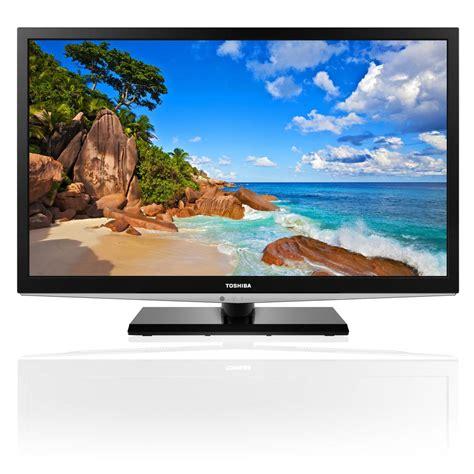 Gambar Dan Tv Panasonic tips agar gambar tv menjadi bening tips seputar tv