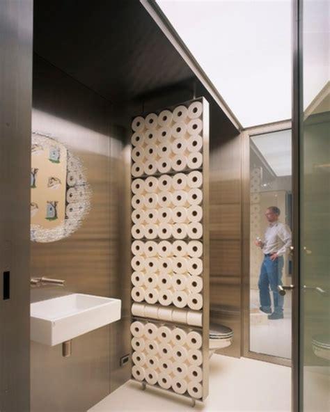 kreative badezimmer lagerung ideen badeinrichtung ideen die ihr bad zauberhaft ver 228 ndern werden