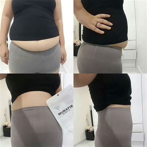 Japan Munafie Slimming Ori jual munafie slimming korset leggig slimming diet secret