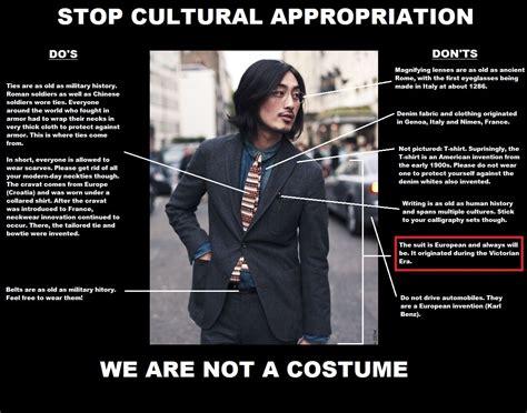 Cultural Memes - the racism of the left politicaljack com