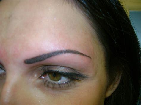 tattoo eyebrows nj eyebrow tattoo eyebrow tattooing
