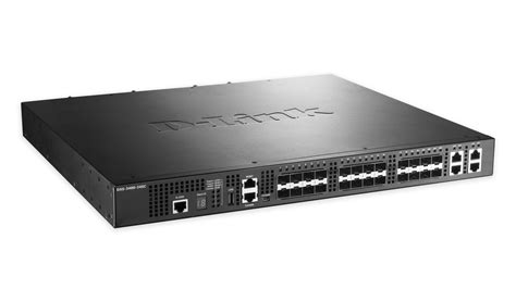 24 managed switch 24 lite layer 3 stackable managed 10 gigabit switch
