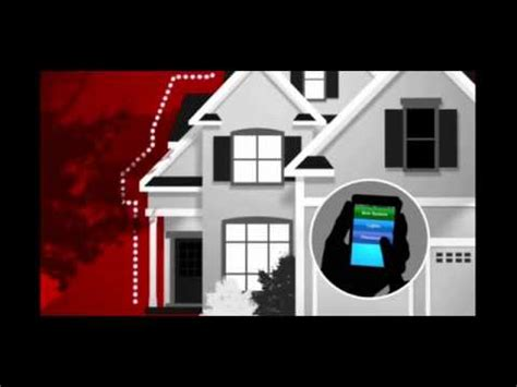 rogers launches home monitoring and automation system