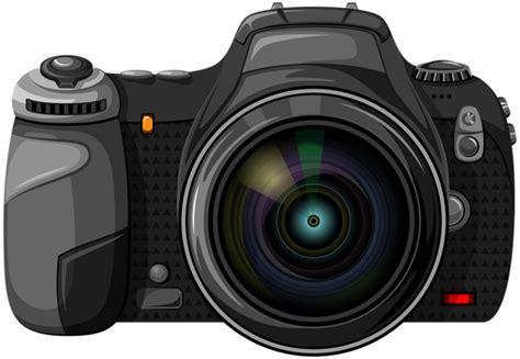transparent wallpaper camera free download camera transparent png clip art image gallery