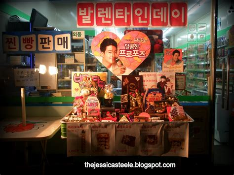 korean valentines day black and blue koreans mend broken hearts with black day