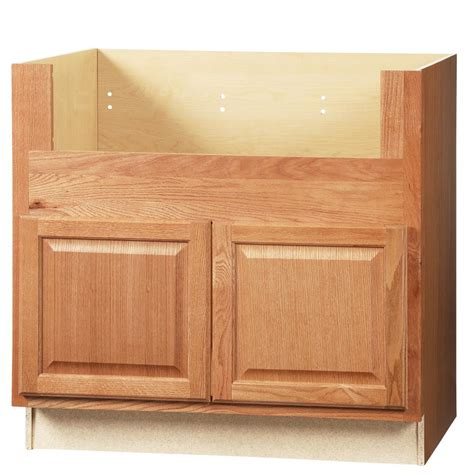 apron sink base cabinet apron sink base cabinet hton bay hton assembled 36x34 5x24