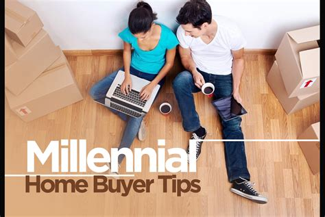home buying tips for generation y arun dev builders