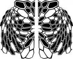 kryptek pattern vector diy kryptek camo stencil google search airbrush