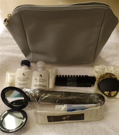 emirates business class amenity kit review emirates first class a380 new york to dubai