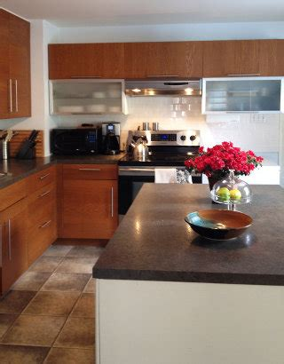 are ikea kitchen cabinets good quality ikea kitchen ikea kitchen quality good experience pro and con review