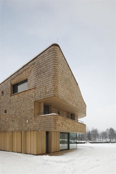 Müller Architekten by 17 Best Images About Dwellings Of Austria On