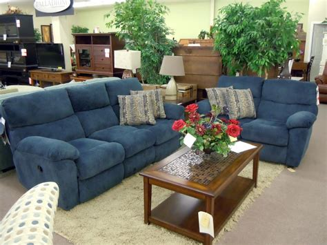 Furniture Toms River Nj by The Odessa Reclining Sofa And Loveseat Available In