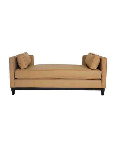 bench style sofa bed bench sofa bed sofa bed design ottoman harvey norman