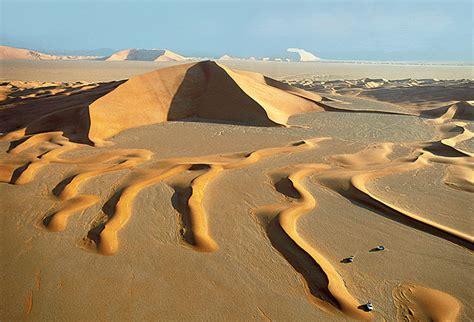 Search Saudi Arabia Saudi Arabia Tourist Destinations