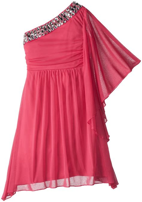 Justice Dress Tank Pink Motif many like justice clothes for dress for