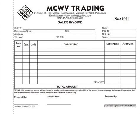 sle vat invoice philippines フィリピンつれづれブログ 187 間違えて進出してしまった企業向け 経理のやりかた 売上げ編
