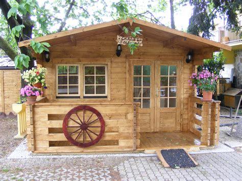 cassetta in legno casetta in legno mod 4 215 3