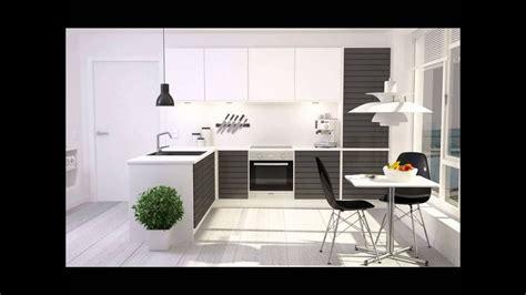 modern kitchen interiors best beautiful modern kitchen interior design in europe