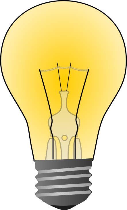 light clipart best light bulb clip 474 clipartion