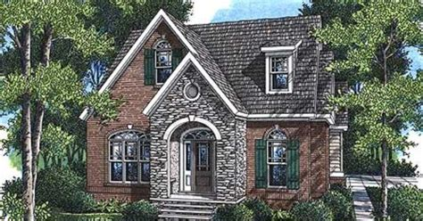 what s that house a guide to tudor tudor cottage style house plans home deco plans