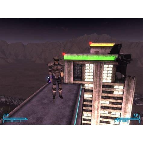 fallout 3 console codes hromov635 fallout nv console cheats