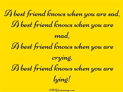 friendship quotes for sms the recipe of friendship sms
