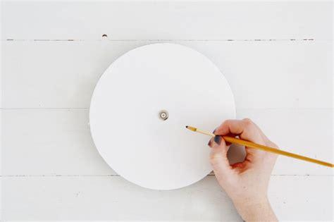 Simba Sponge Brush Sikat Dot diy dotted wall clock design sponge bloglovin