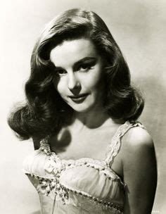 hairstyles of actresses in their 40s women hairstyles long soft curls 1940s hairstyles 1940s