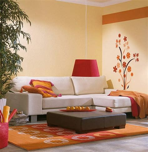 small room paint ideas paint color ideas for small living room with lovely red