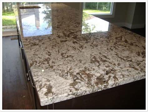 granite bathroom countertop denver lennon granite denver shower doors denver granite countertops