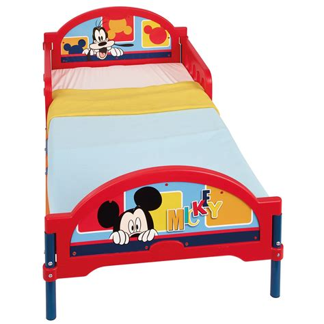 character beds best character toddler beds character toddler beds ideas