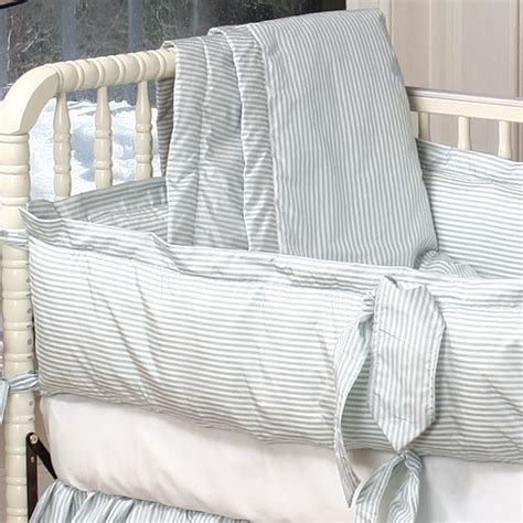 Cocoon Baby Crib Cocoon Crib Bedding Custom Colors Available Featured At Babybox