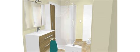bathroom layout designer bathroom designer we design your new bathroom