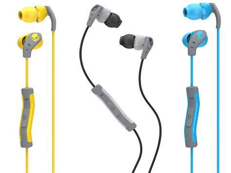 best earphones in india 2014 earphones india