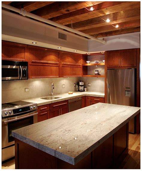 countertop trends countertop trends through thick and thin marble granite