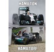 F1 Memes Best Collection Of Funny Pictures