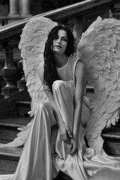 1052 Best Fairies & Angels images in 2019 | Angels, demons