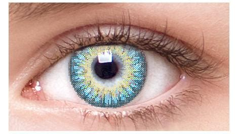 buy color contacts blue colored contacts www pixshark images