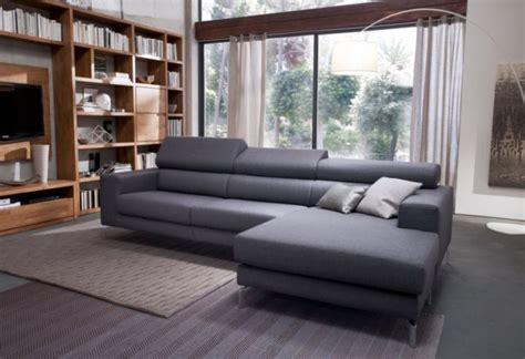 divani e divani treviso divano di design fizzy divano comodo sofa club