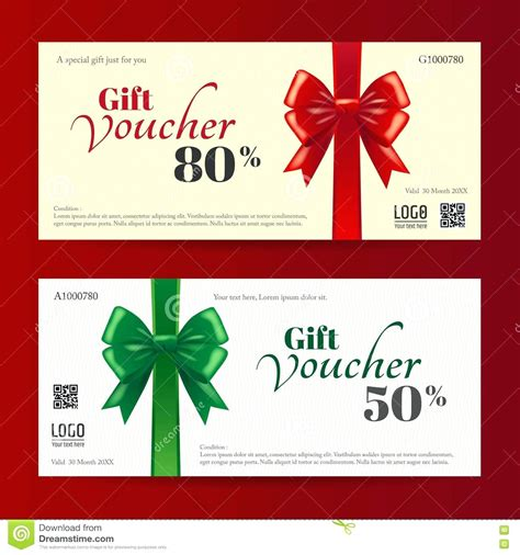 Gift Vouchers Templates by Gift Vouchers Templates Uk Choice Image Certificate