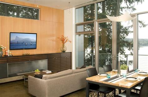 coates design dorsey residence coates design architects