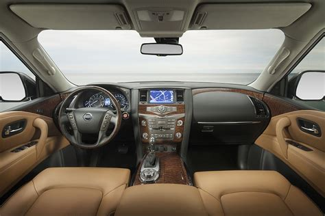 nissan patrol platinum interior 2015 nissan patrol review prices specs