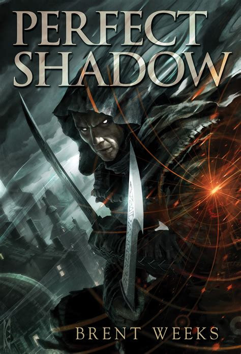Shadow By Brent Weeks Ebook archives page 45 of 101 a dribble of ink