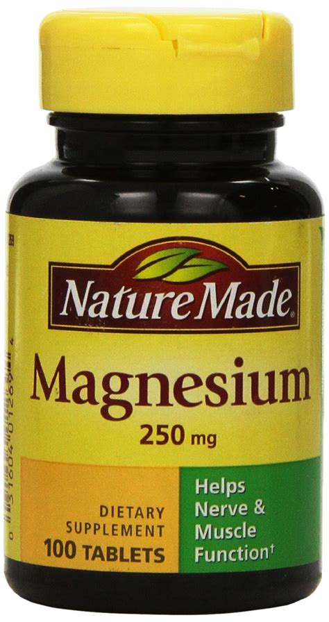 supplement synonym image gallery magnesium supplements
