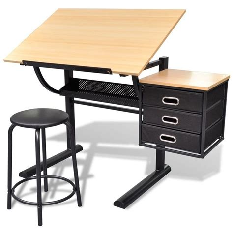 office chairs stools drafting stools at low budget prices