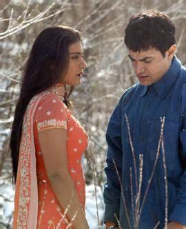 judul film india terbaru aamir khan by m h ahsan