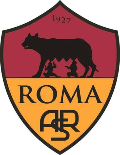 Kaost Shirt As Roma Il Lupo 279 best images about best logotipos on logos