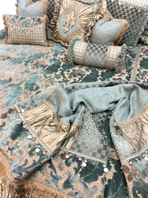 jennifer lopez peacock bedding meer dan 1000 idee 235 n over teal bedding sets op pinterest blauwgroen dekbed