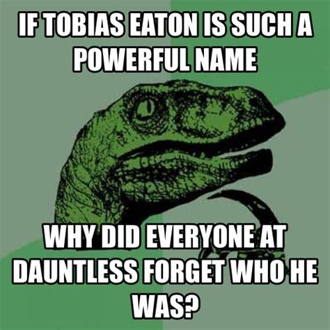 Funny Divergent Memes - funny gifs divergent insurgent